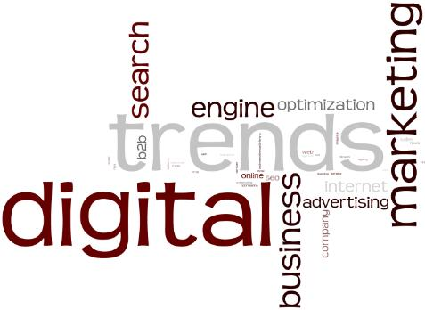 Digital Marketing Agency California   CitrusBits