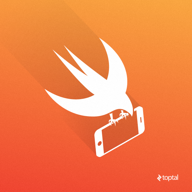 Which Language to Learn Java or Swift | CitrusBits