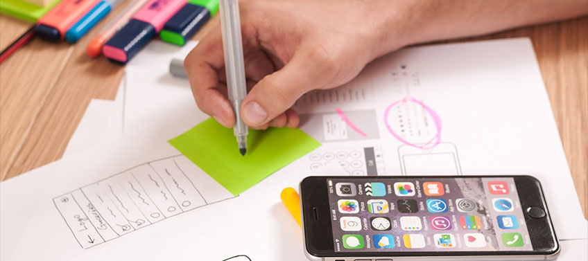 custom-iphone-app-development