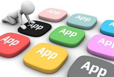 iPhone App Development Company Los Angeles