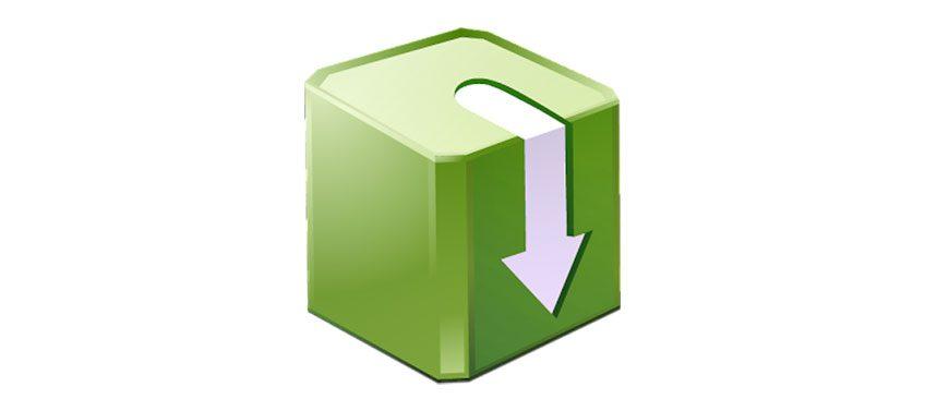 Download Copyleft Music Mp3 Citrusbits