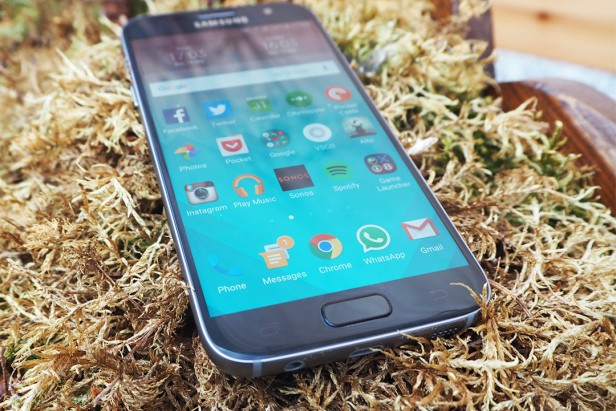 10  mon samsung galaxy s7 problems and how to fix them