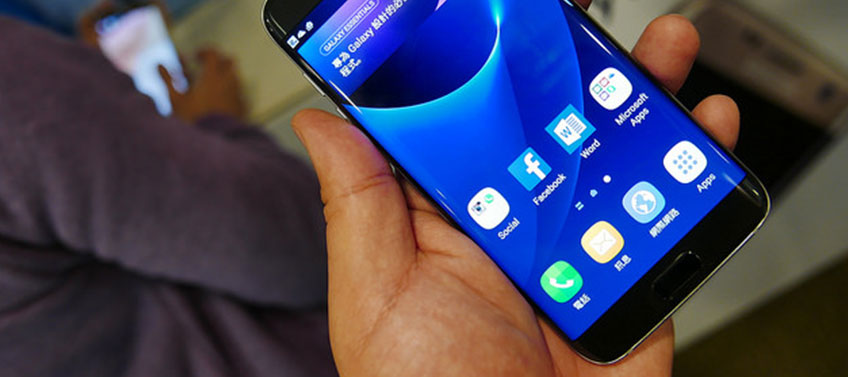 10 common samsung galaxy s7 problems amp how to fix them