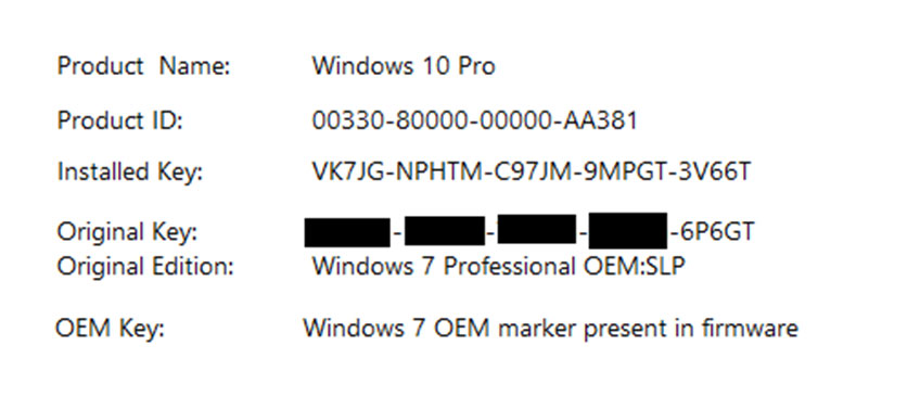 buy product key for office 365