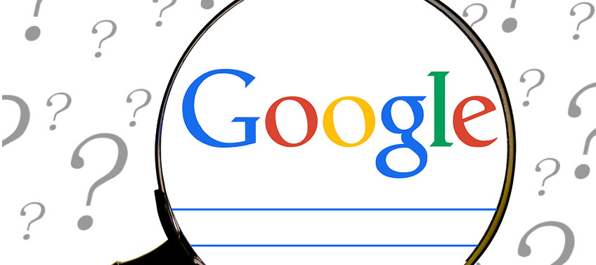 get-a-top-google-ranking-for-your-small-business