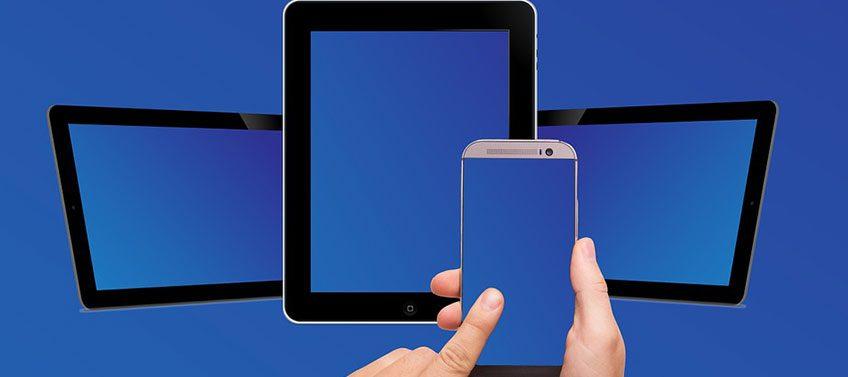 iphone-app-develpment-losangeles