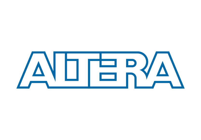 altera-app-develop-by-citrusbits-client