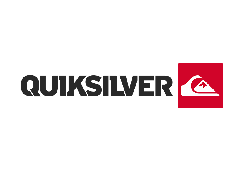 quiksilver-app-develop-by-citrusbits-client