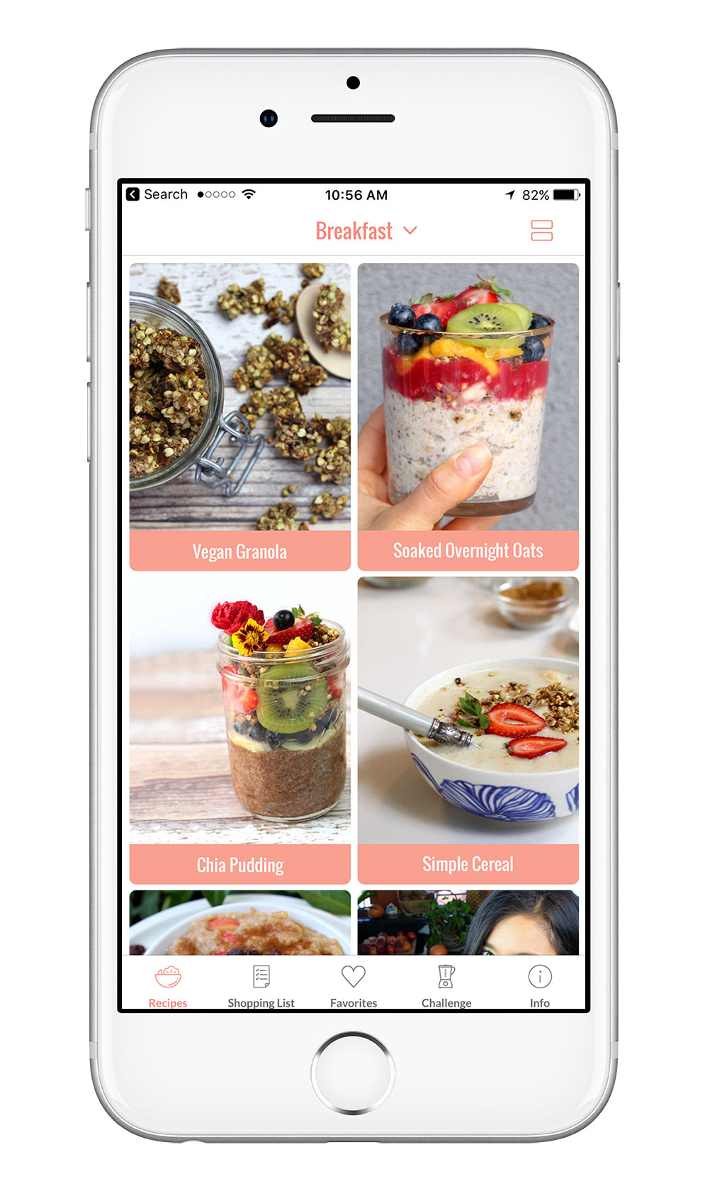 We designed the rawvana app citrusbits both inspire new users to give raw foods a try and continue to quench her existing fanbases substantial appetite for all their favorite raw recipes forumfinder Gallery