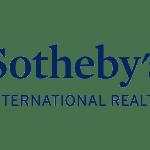 sothebys-app-develop-by-citrusbits-client