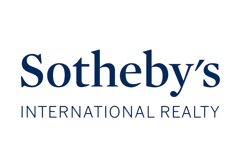 sothebys-app-develop-by-citrusbits-client