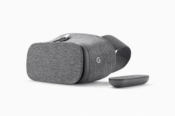 download-netflix-vr-app-for-googles-daydream-view