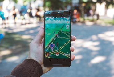 How to Establish Your Mobile Game Development Business