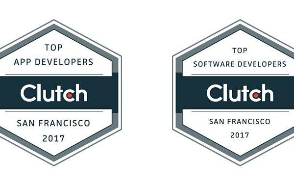 top-app-developer-clutch