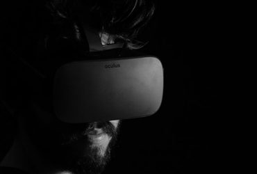 Is VR Live Streaming the Future of Entertainment?