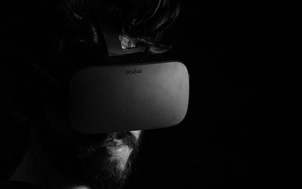 is-vr-live-streaming-the-future-of-entertainment