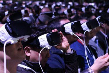 VR Native Advertising: A Sneak Peek into Future Marketing