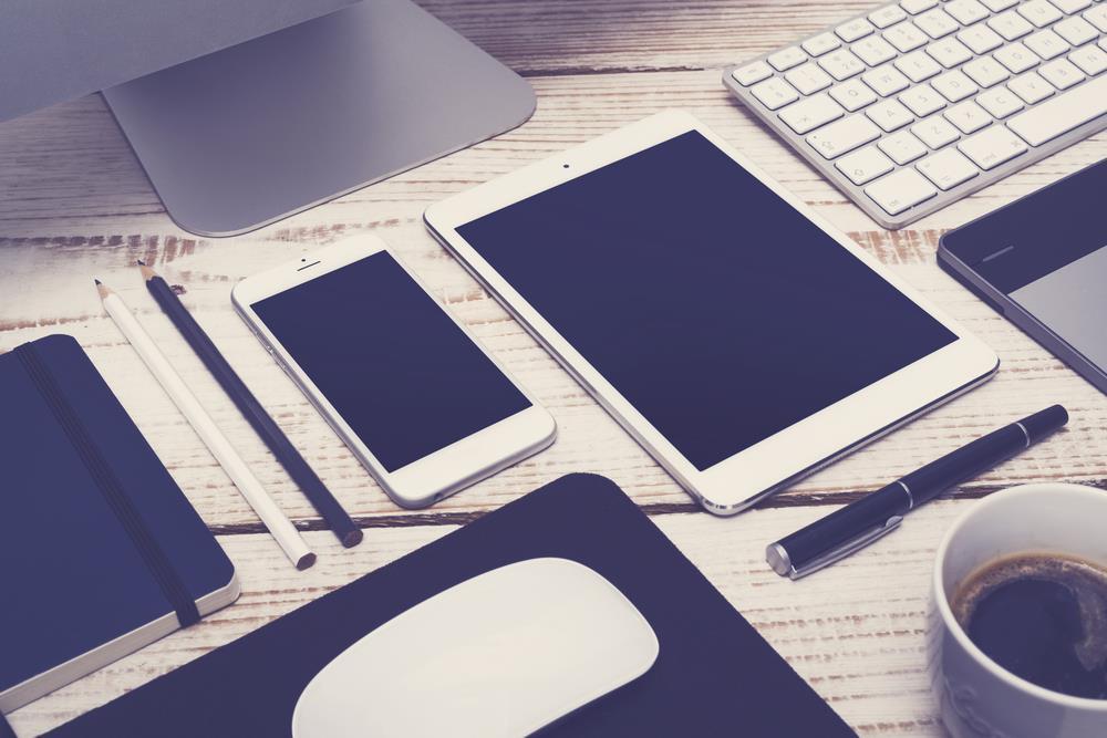 mobile-app-development-trends-to-follow