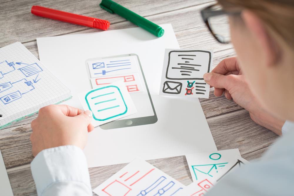 improve-mobile-apps-ui-design