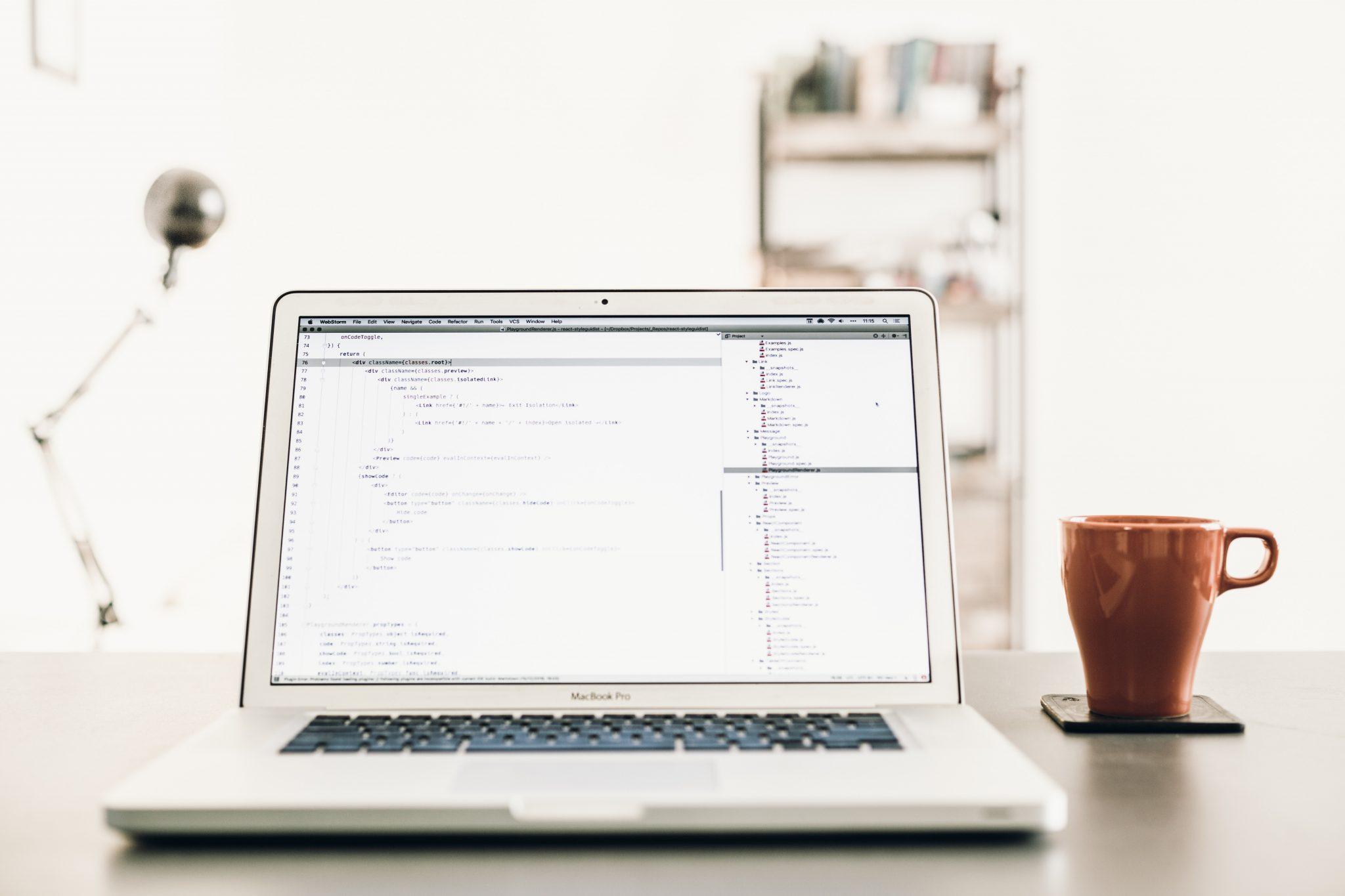 Angular 4 vs Angular 2 Performance | CitrusBits