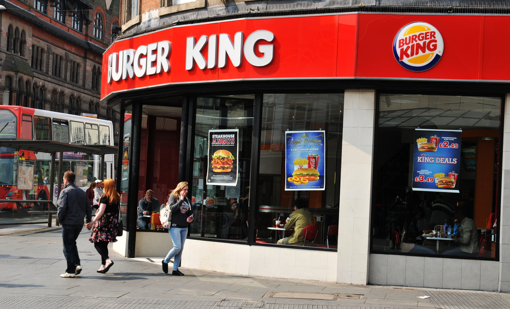 burger-king-product-strategy
