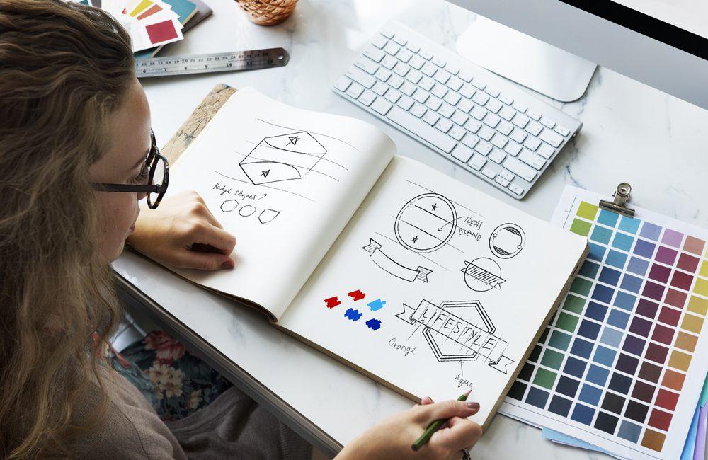 creative-design-branding