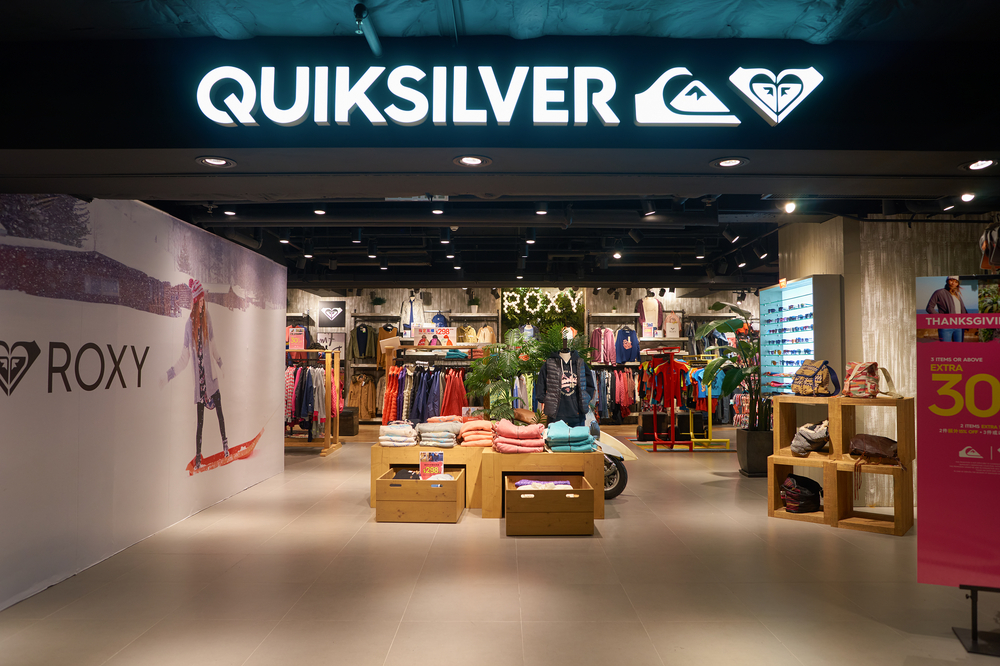 product-strategy-quiksilver