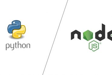 Python vs. Node.js: Which is Best for Startup?