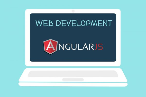 usage-of-angularjs-in-web-development