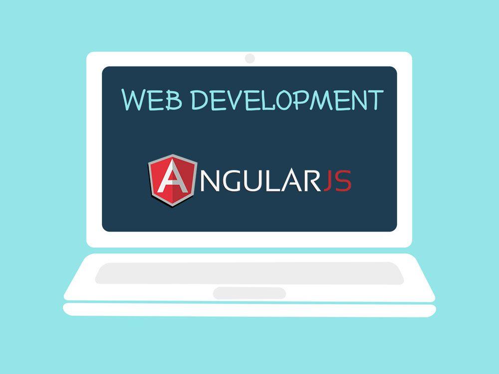usage-of-angularjs-in-web-development