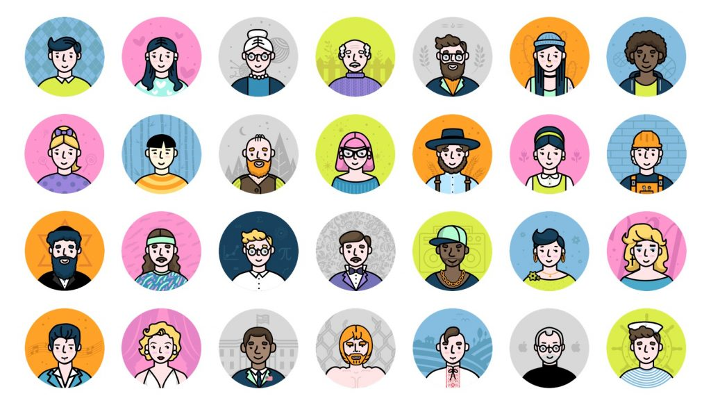 Importance of User Personas in User Experience