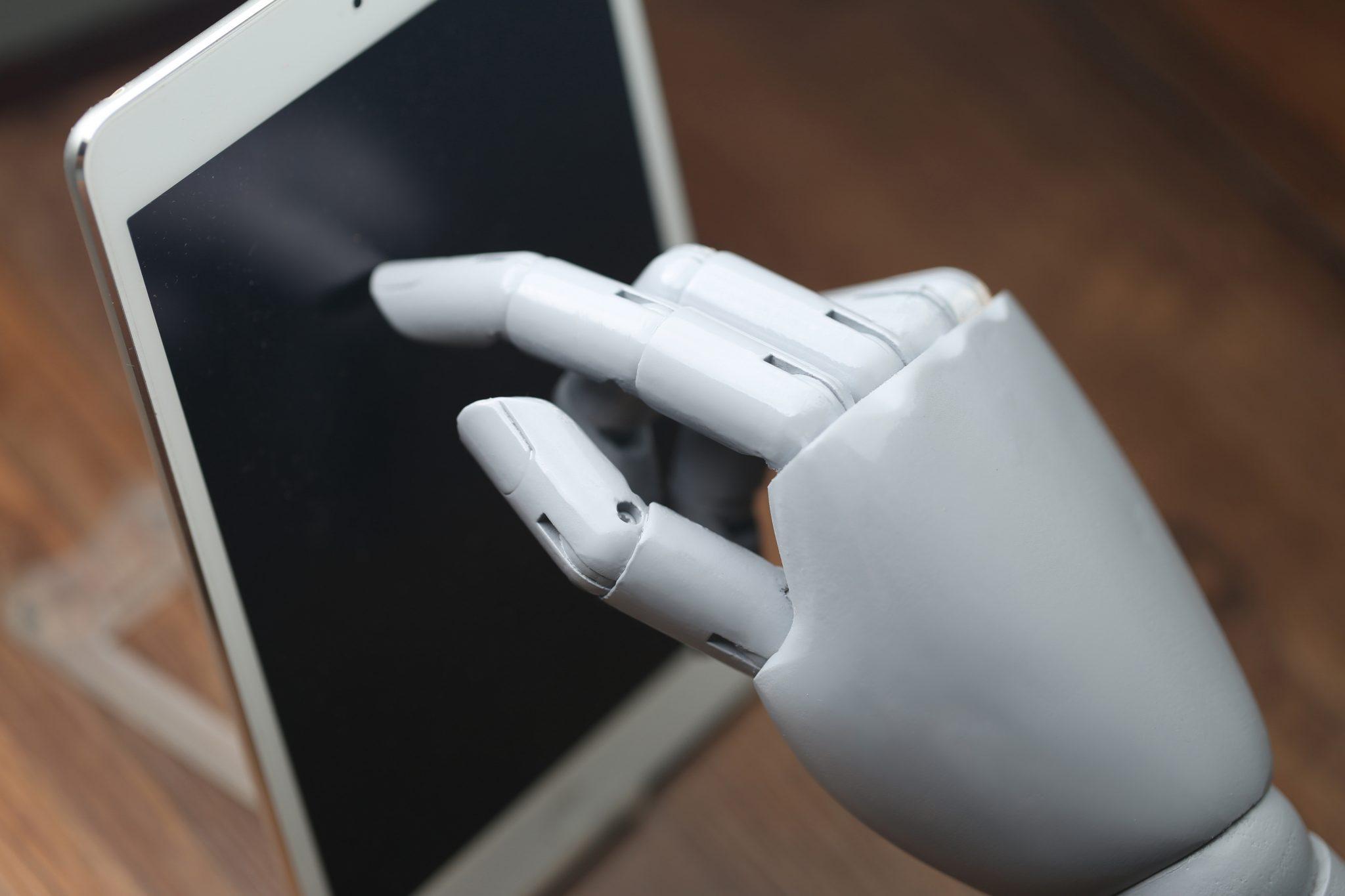 apps-development-artificial-intelligence
