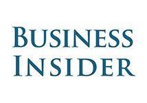 citrusbits-on-business-insider