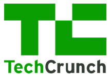 citrusbits-on-techcrunch