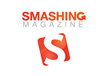 citrusbits-smashing-magazine