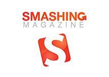 citrusbits-smashing-magazine