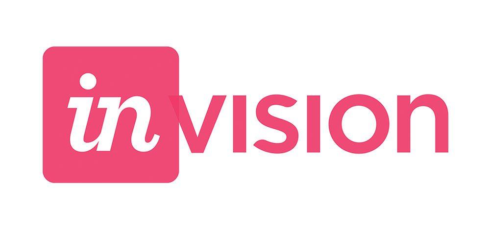 invision-app