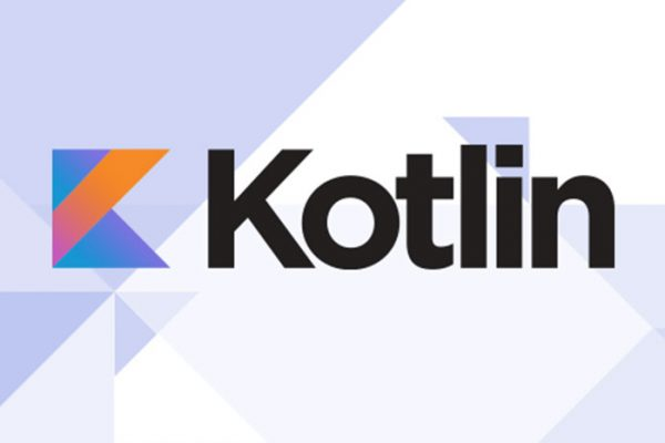 top-10-reasons-to-choose-kotlin-for-android-app-development