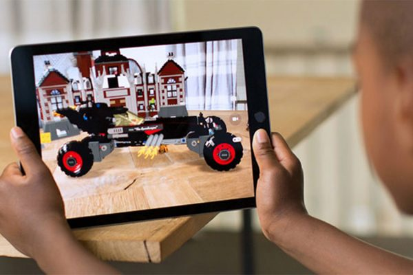 how-apple-arkit-is-helping-developers-build-better-augmented-reality-apps