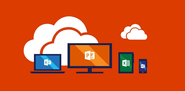 How Do i Activate My Office 365 | CitrusBits
