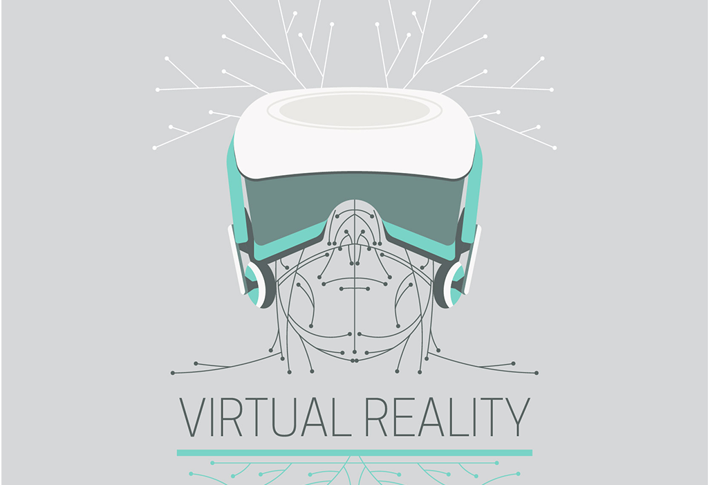 718981e23553 Top Benefits of Virtual Reality Technology in Healthcare
