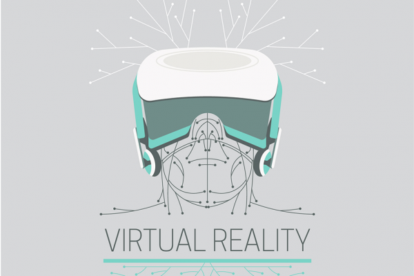 the use of virtual reality technology in the medical field If gaming weren't already one of the primary uses for virtual-reality technology, then other forms of entertainment certainly would be  by making field trips and simulations of complicated .