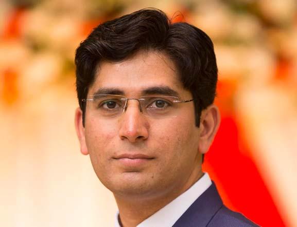 Head of Engineering mobile app developers