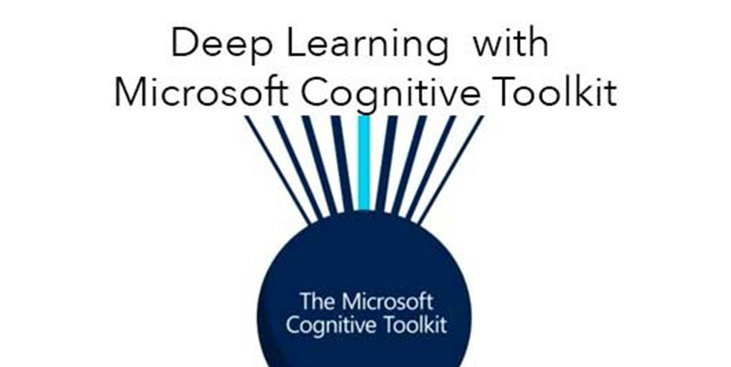 cognitive-toolkit