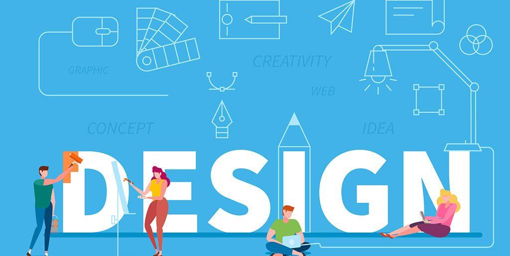 design-news-roundup-may-2018