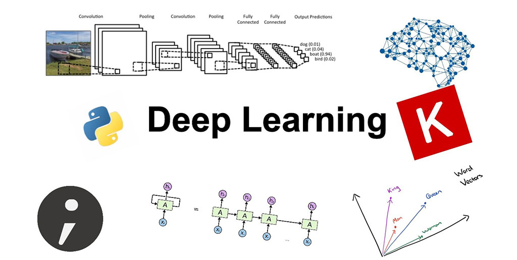 keras-deep-learning