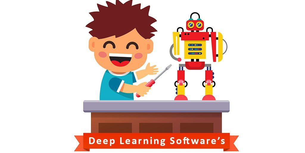 killer-deep-learning-softwares