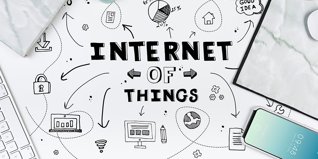 12-smart-ways-to-secure-your-smart-things-iot-security