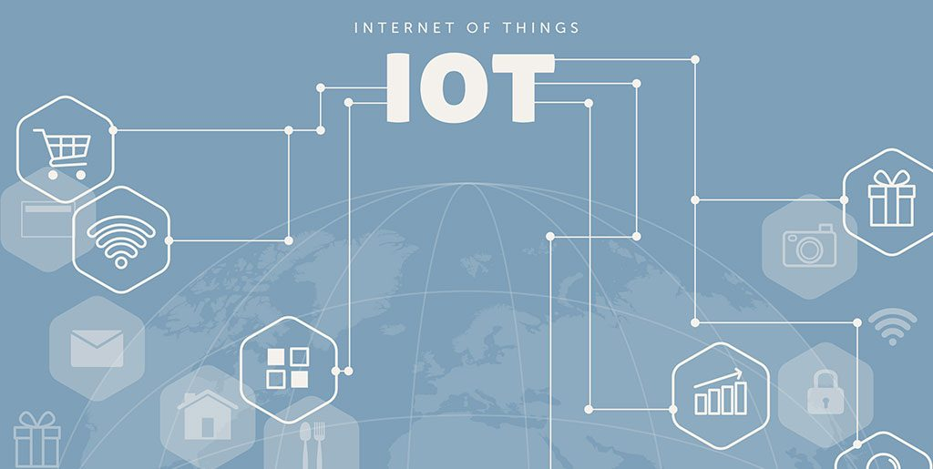 iot-news-roundup-july-2018