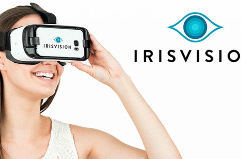 Macular Degeneration Glasses Alternatives – IrisVision Leads by Far